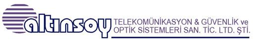 Aselsan Adana Telefon